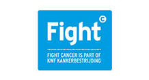 fightcancer-videoproductie-y-register.nl