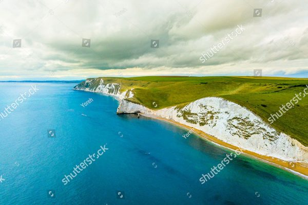 stock-photo-aerial-costal-sea-white-cliffs-old-harry-rocks-united-kingdom-england-738240301