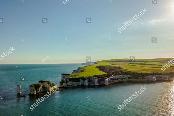 stock-photo-aerial-costal-sea-white-cliffs-old-harry-rocks-united-kingdom-england-738240310