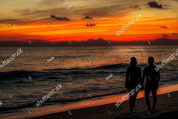 stock-photo-couple-in-love-hand-in-hand-watching-sunset-at-the-ocean-1021900522