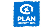 Plan-international-logo-videoproductie-y-register.nl